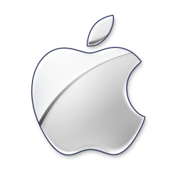 apple-logo-png-i42